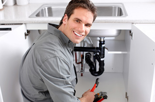 Heating Engineers West Midlands